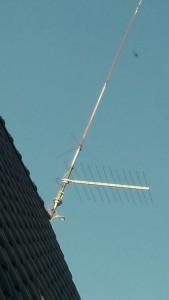 dd1go-antenna