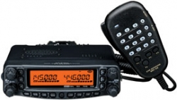 Yaesu FT 8900 R