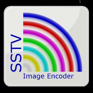 SSTV Kodierer und Dekoder