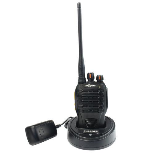 DMR (TDMA) Funkgerät für unter 50 Euro