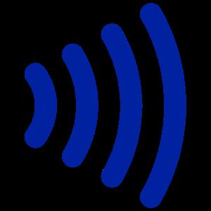 Zahl der Funkstörungen konstant