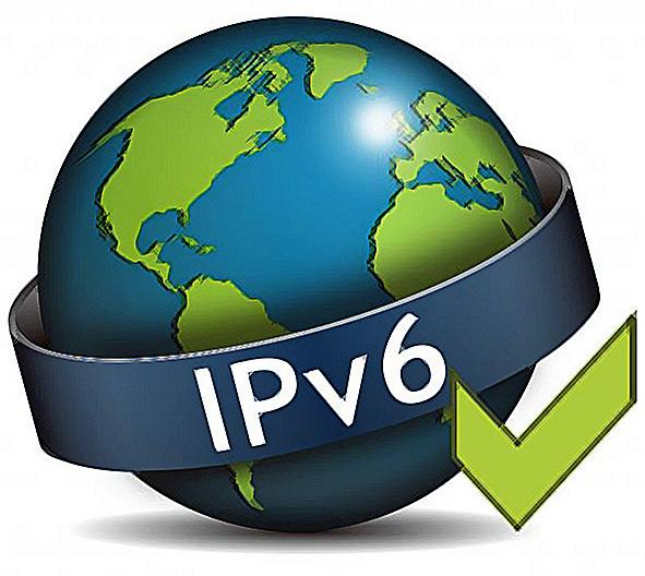 IPv6 — Alles zum Umstieg zum neuen Web-Standard