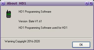 Ailunce Firmware Update 1.3.6 & CPS 1.61 (UPDATE 27.12.)