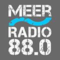 Weltamateurfunktag bei  (Meer Radio)  / Sendemitschnitt